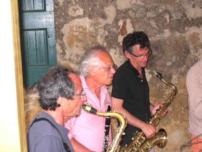 34-1-stage-musique-guitare-ete-juillet-aout-ascension-jazz-blues-klezmer