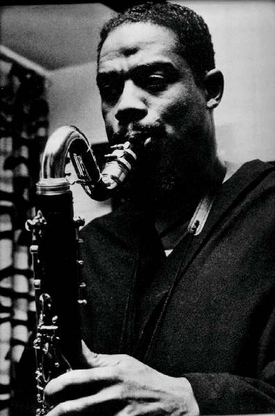 eric-dolphy-clarinette-basse