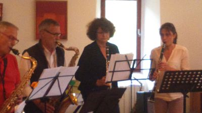 stage-musique-clar-sax opt